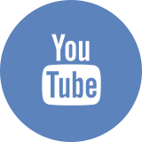Vincent Hoss Video Marketing YouTube