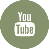 The icon to a link of the you tube channel of gregg galgo