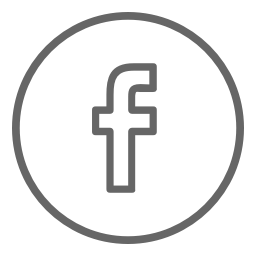 The FinLab - Facebook