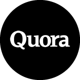 Ask Kenneth a question on Quora