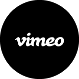 Vimeo - Gordon Blocker - Blocker Publishing