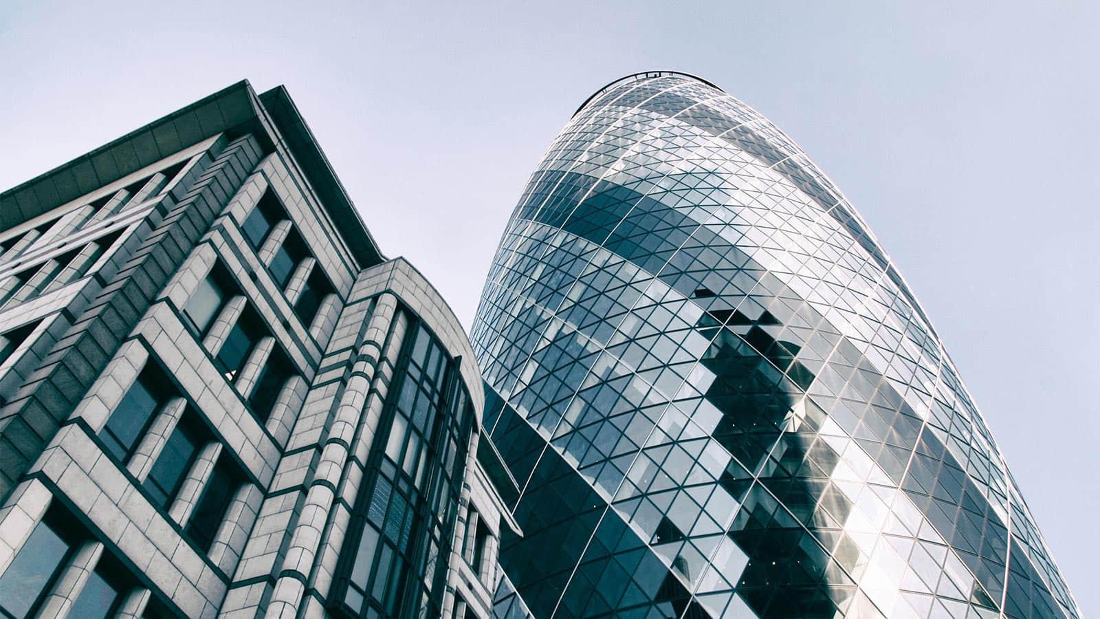 海匯,海匯國際,被動收入,穩定獲利,投資,外匯保證金,複利效應