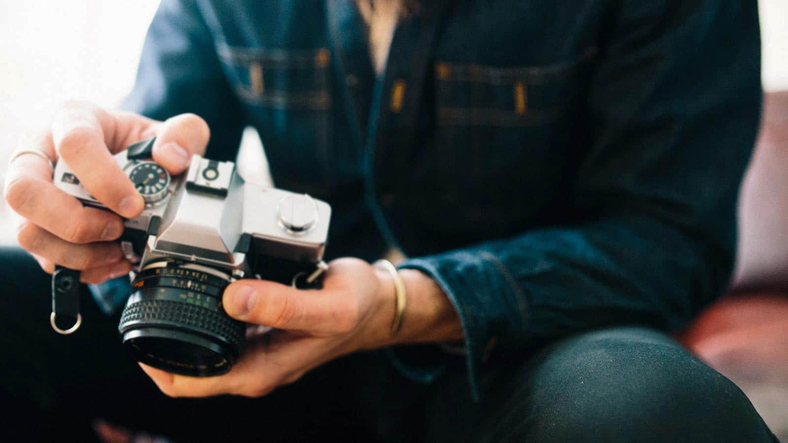 Fotografie, gebouw, design, modern, Happywebsites