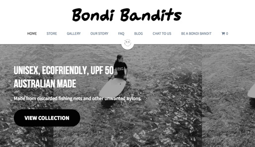 Free Website Templates Website Design Templates Strikingly