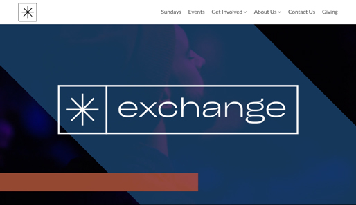 Exchange Church | Windsor