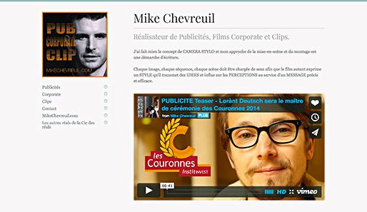 Free Website Templates - Website Design Templates – Strikingly